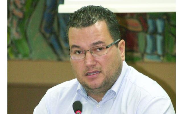 Θ. Παπαδημόπουλος: Η μείωση των προστίμων δεν αρκεί