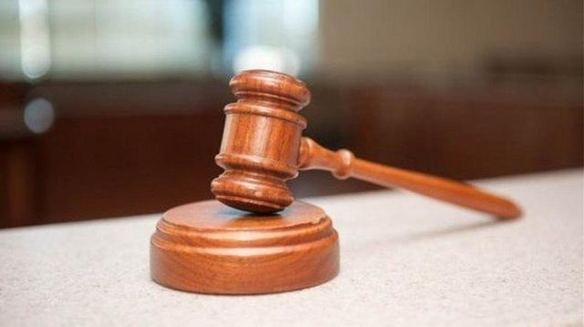 Νόμος Κατσέλη: Αυτόματη άρση τραπεζικού απορρήτου και μαζικά κουρέματα δανείων
