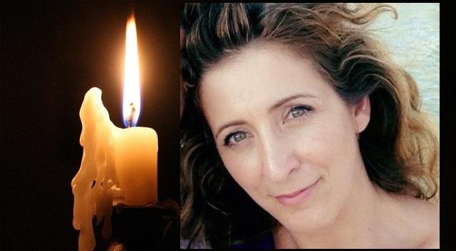 «Εσβησε» 42χρονη, μητέρα 4 παιδιών από τον Αλμυρό