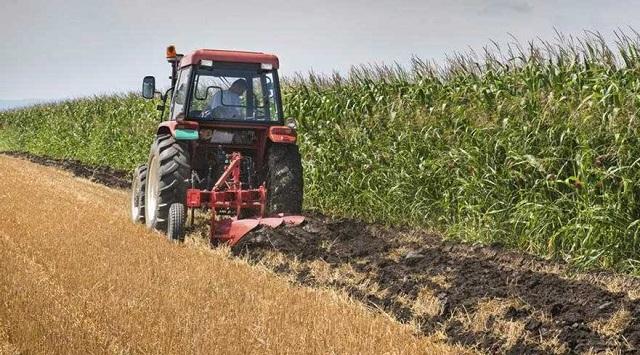 353 νέοι αγρότες στη Mαγνησία [ονόματα]