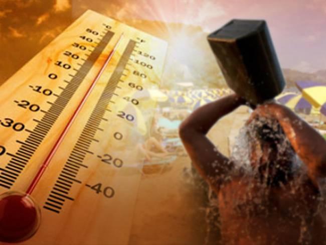 Προστατευτείτε από τον καύσωνα: Οδηγίες και βασικοί κανόνες