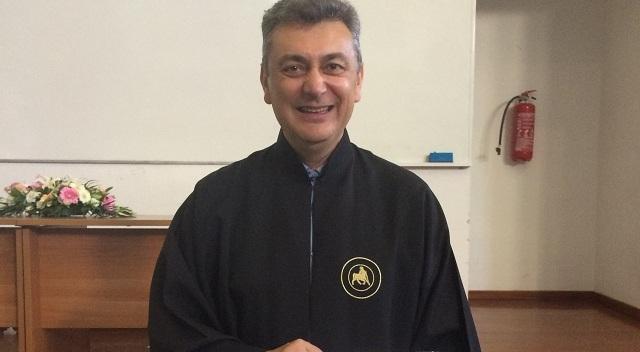 Γιώργος Κωτσός: «Μας αδικεί η διεκδίκηση του ενός από τον άλλο»