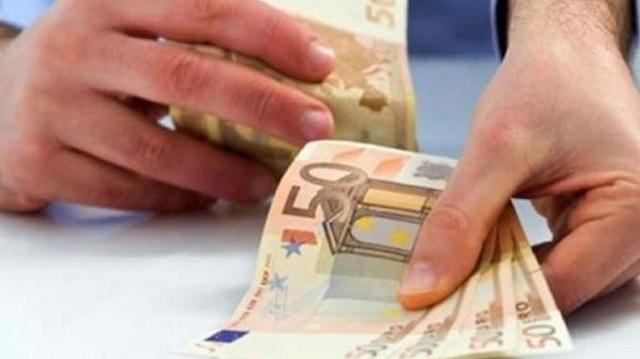 Πληρώθηκαν 15,8 εκατ. ευρώ σε 10.711 δικαιούχους βιολογικών καλλιεργειών