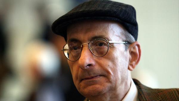 Πέθανε ο Μάνος Ελευθερίου – Μεγάλη απώλεια για την Ελλάδα