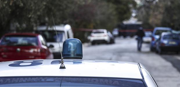Άγρια δολοφονία 65χρονου επιχειρηματία στην Αντίπαρο