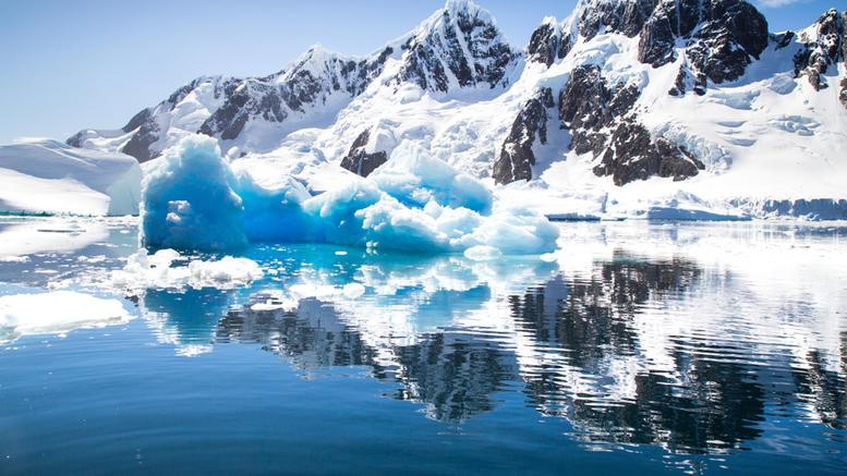 Ανησυχία από την κλιματική αλλαγή: «Λιώνει» και η Σιβηρία