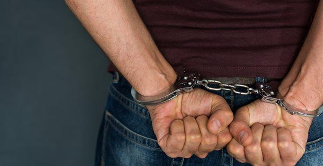 Συνελήφθη εμπρηστής που έβαλε φωτιές στην Αμαλιάδα