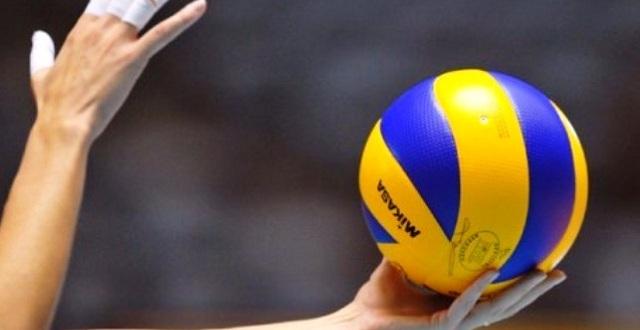 Σημαντικές αθλητικές και πολιτιστικές δράσεις επιχορηγούνται από τον Δήμο