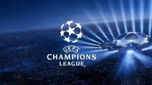Mε Σέλτικ ή Ρόζενμποργκ η ΑΕΚ, με Σπαρτάκ Μόσχας ο ΠΑΟΚ στο Champions League