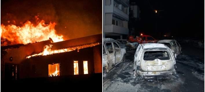 Εθνική τραγωδία με 50 νεκρούς, ανάμεσά τους παιδιά