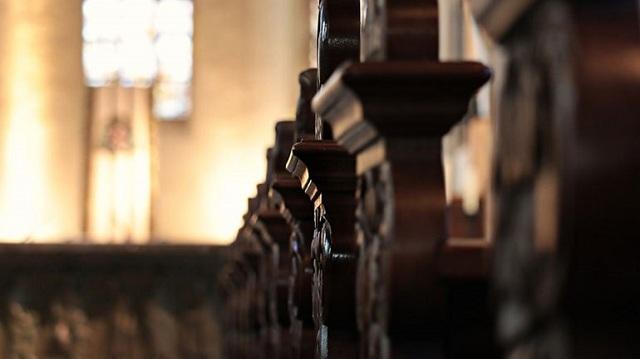 Χιλή: Έρευνες για 36 υποθέσεις σεξουαλικής κακοποίησης από στελέχη της ρωμαιοκαθολικής ιεραρχίας