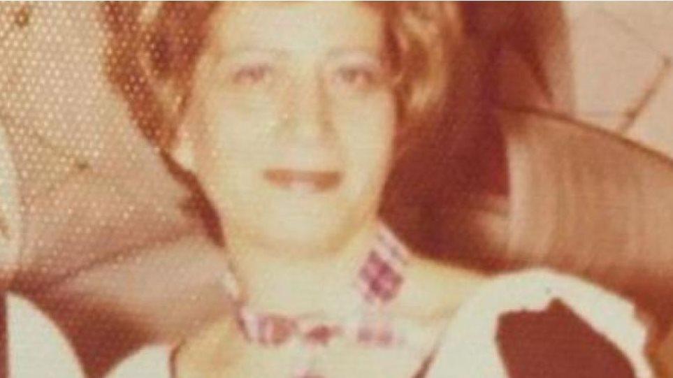 26χρονος Έλληνας ο δολοφόνος της 88χρονης στην Πάτρα