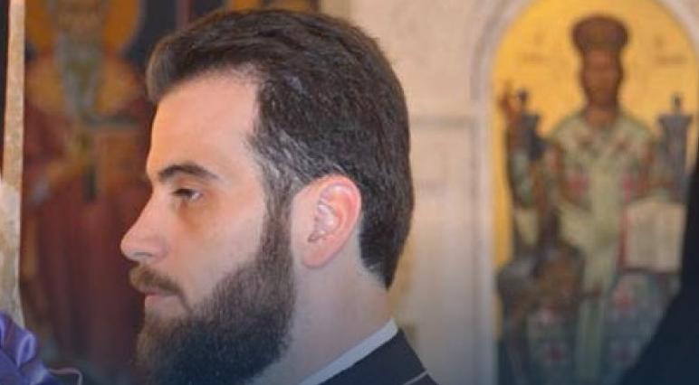 «Σκάσε επιτέλους»: H απάντηση ενός διάκου στο Μητροπολίτη Αμβρόσιο