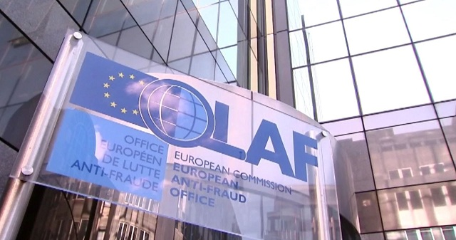 Στον OLAF το σκάνδαλο ΕΡΓΗΛ