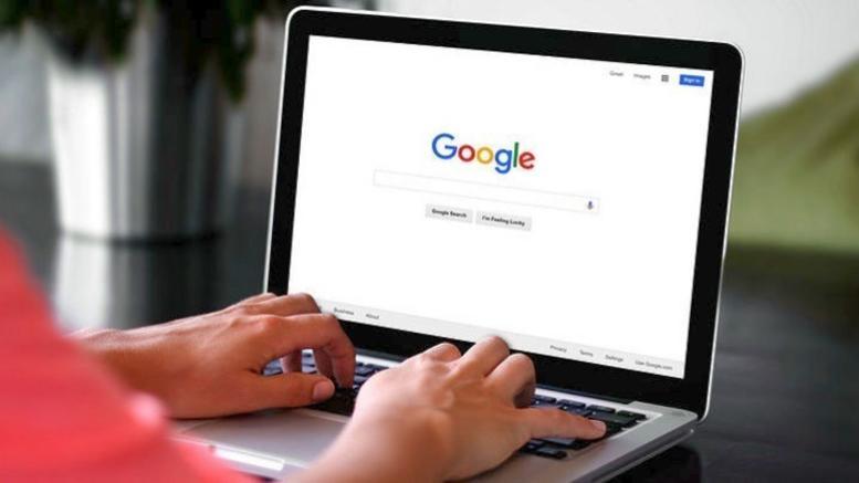 Η Google ενεργοποίησε εργαλεία για τους πληγέντες. Πώς χρησιμοποιούνται