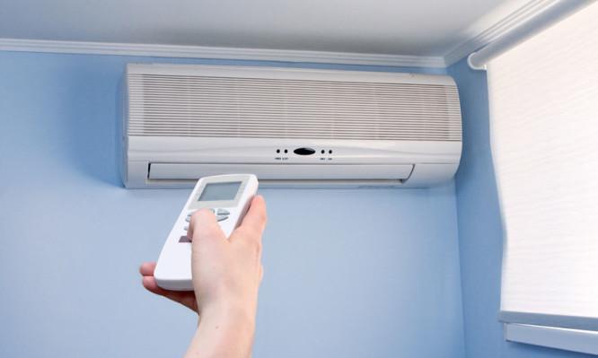 Air condition: Κίνδυνοι υγείας από τη μη σωστή χρήση. Τι να προσέχετε