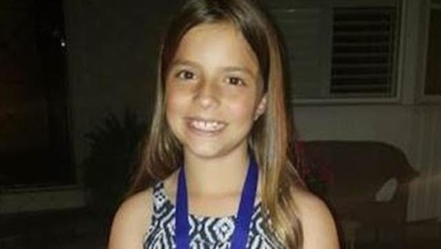 Θρήνος στην ομογένεια για το 10χρονο ελληνόπουλο που σκότωσε ο Μοναχικός Λύκος στο Τορόντο