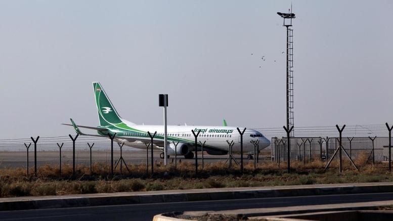 Πιλότοι πλακώθηκαν εν πτήσει μέσα σε κόκπιτ αεροσκάφους στα 12.000 μ.