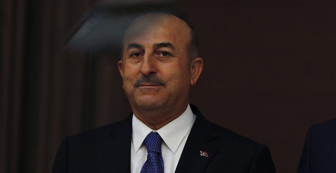 Τουρκία προς Τραμπ: Κανείς δεν μας δίνει εντολές, ούτε μας απειλεί