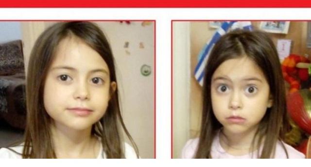 Νέα εξέλιξη: Οι γονείς των διδύμων κοριτσιών κλήθηκαν να δώσουν νέο DNA