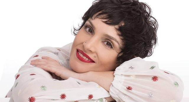 Ακύρωση συναυλίας της Ελεονόρας Ζουγανέλη