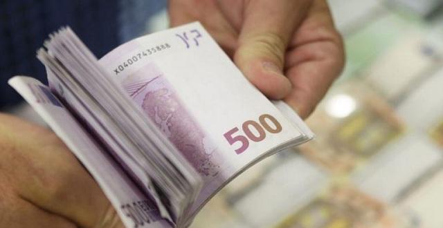 Φορολοταρία Ιουνίου: Δείτε αν κερδίσατε τα 1.000 €