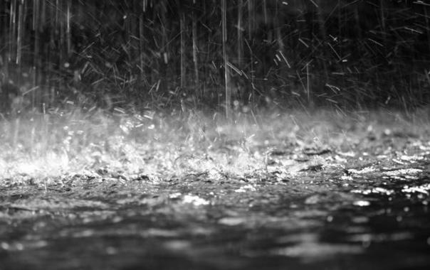 Πλημμύρισαν τα βόρεια προάστια - Καταιγίδες με χαλάζι