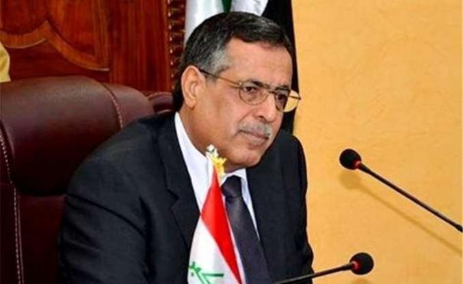 Ιράκ: Αποπέμφθηκε ο υπ. Ηλεκτρισμού λόγω διαφθοράς