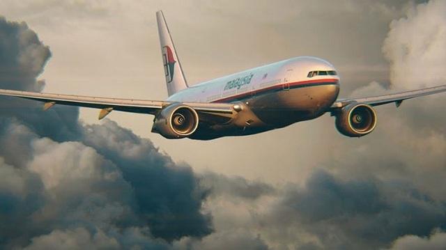 Tο θρίλερ της πτήσης MH370 θα παραμείνει ένα άλυτο μυστήριο