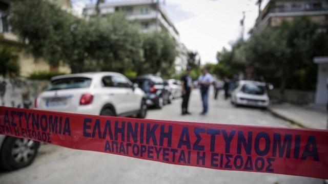 Πυροβολισμοί με 13 τραυματίες στην Ρόδο