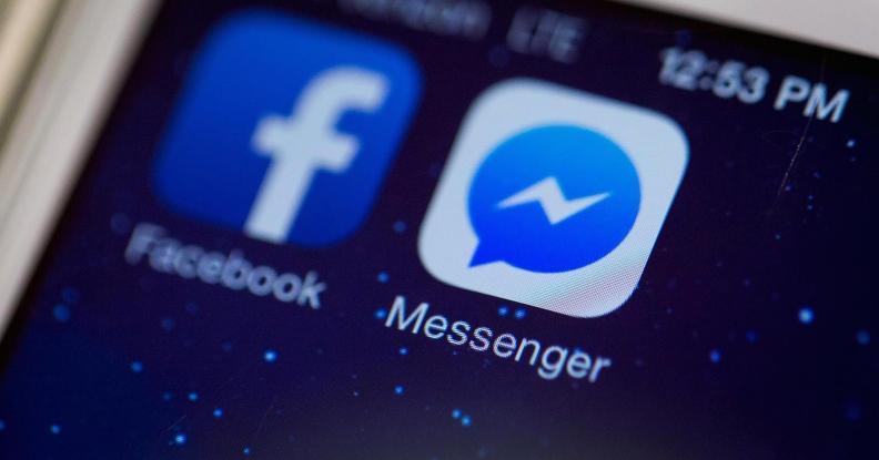 Μαζική διαγραφή λογαριασμών από το Facebook