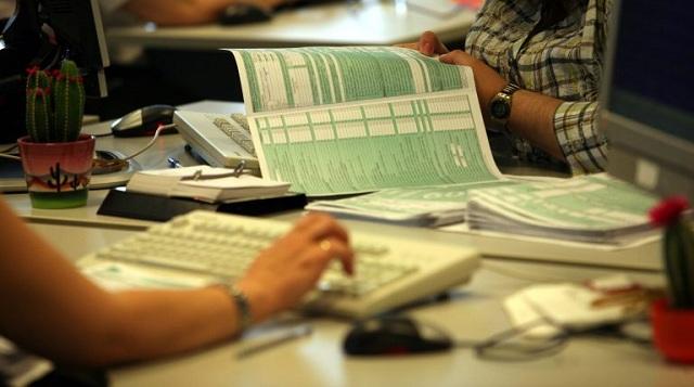 Επιστροφή φόρου: Από σήμερα θα πιστώνεται στους δικαιούχους –Τι πρέπει να γνωρίζετε