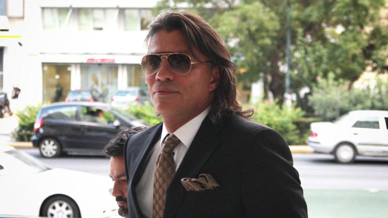 Δημοτικό Συμβούλιο Μαραθώνα: Ζητούν παραίτηση Ψινάκη