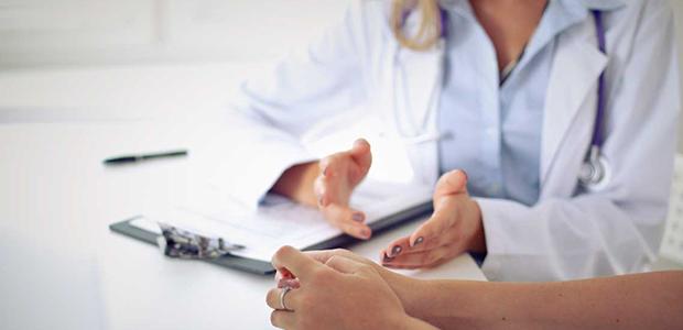 Χάος με το νέο σύστημα με τους οικογενειακούς γιατρούς