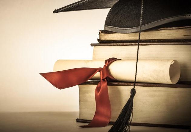Χορήγηση υποτροφιών σε αποφοίτους Λυκείων από τη Θεσσαλία