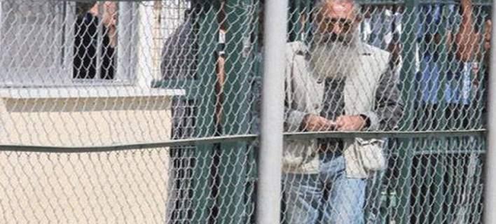 Αποφυλακίζεται ο μακροβιότερος ισοβίτης της Κύπρου: Είχε τινάξει στον αέρα επιχειρηματία με δυο παιδιά