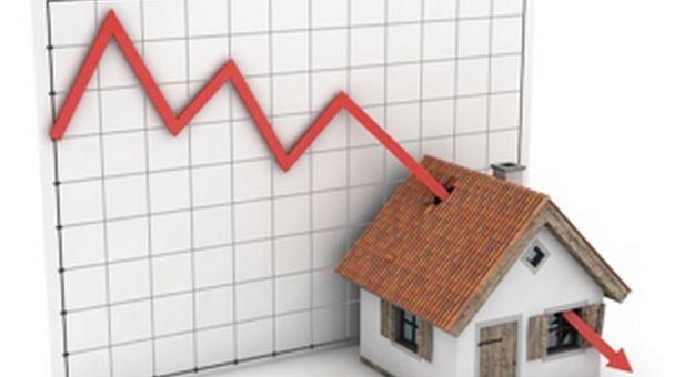 Ελάχιστες οι νέες οικοδομικές άδειες στον Βόλο