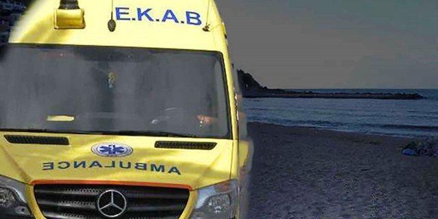 Συμπλοκή  με τραυματίες στην Πάλτση