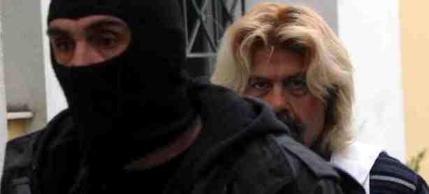 Τι απαντά ο ΣΥΡΙΖΑ στην ανακοίνωση της ΝΔ για την μεταγωγή του Χρ.Ξηρού