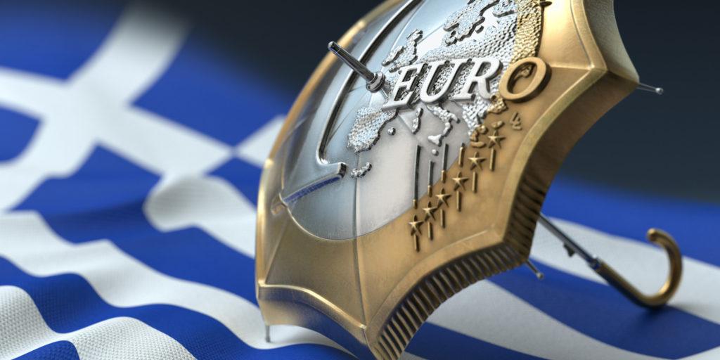 Εκταμιεύθηκε η δόση των 15 δισ. προς την Ελλάδα από τον ESM