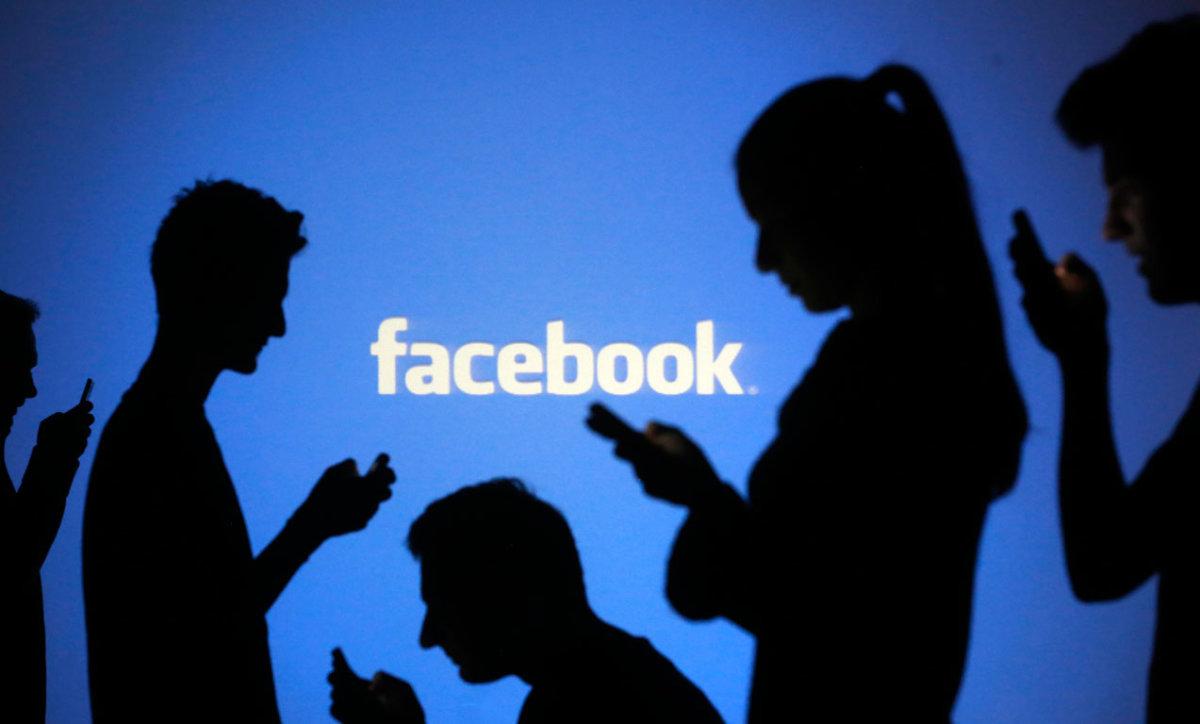 Ερευνάται απάτη μέσω facebook στα Τρίκαλα