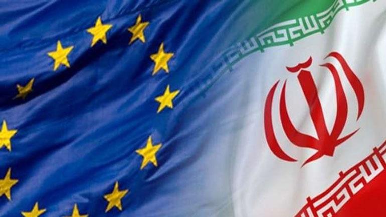 Ευρωπαϊκές εταιρείες απαντούν στις τελευταίες κυρώσεις σε βάρος της Τεχεράνης