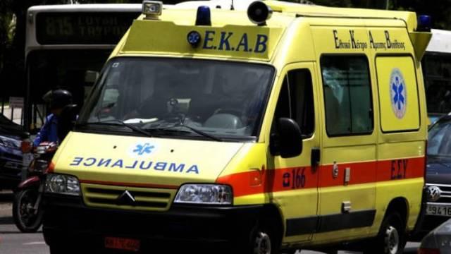 Πνιγμός με θύμα 77χρονη παραθερίστρια στα Καλά Νερά