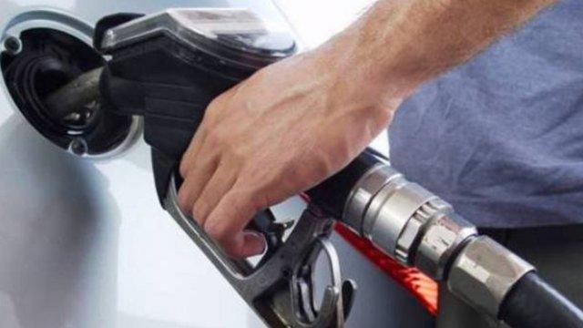 Μείωση 5% στην πώληση υγρών καυσίμων καταγράφουν τα πρατήρια του Βόλου