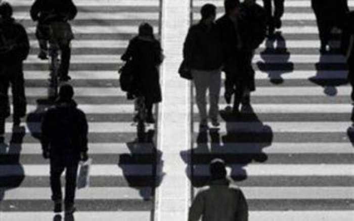 Υπεγράφη η απόφαση για την αδήλωτη εργασία -Τι προβλέπεται για τα πρόστιμα