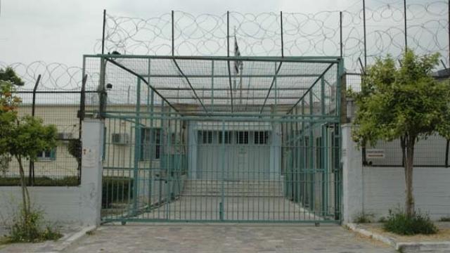 Πειθαρχικές ποινές σε Πακιστανούς κρατούμενους για επεισόδιο έντασης