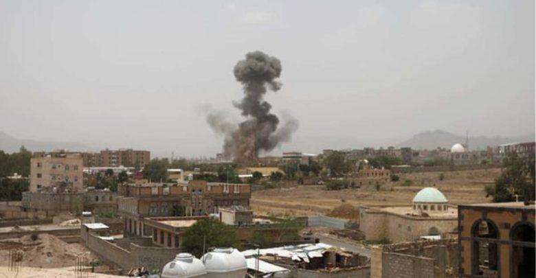 Υεμένη: Δεκάδες νεκροί από επίθεση σε λεωφορείο που μετέφερε παιδιά