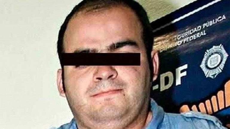 Μεξικό: Αρχιμαφιόζος έχασε 30 κιλά, υποβλήθηκε σε πλαστικές επεμβάσεις αλλά… συνελήφθη