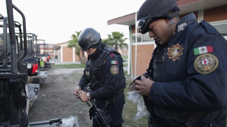 Μεξικό: 22 πτώματα βρέθηκαν μέσα σε σπίτια στη Γουαδαλαχάρα
