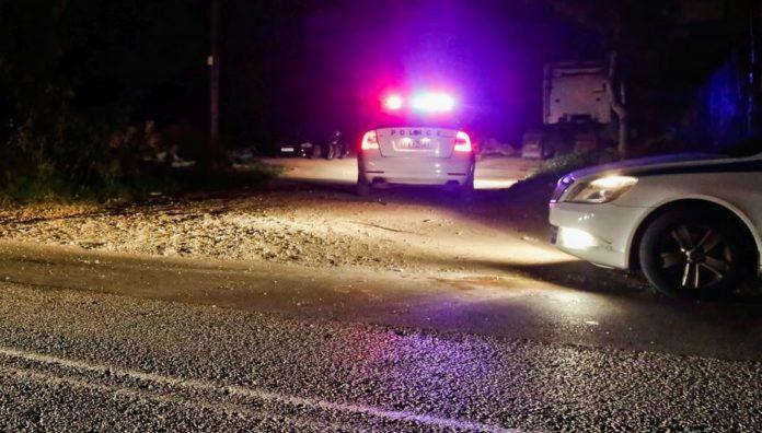 Ανατροπή στη δολοφονία με τη βαριοπούλα: Μπλεγμένο σε δολοφονία το θύμα
